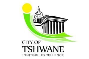 City-of-Tshwane