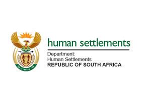 Department-of-Human-Settlements