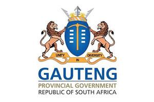 Gauteng-Provincial-Government-Logo