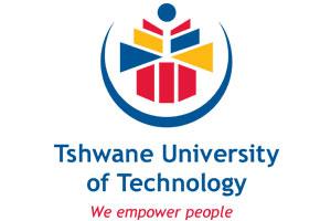 Tshwane_University_of_Technology_logo.