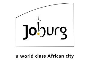 city-of-joburg