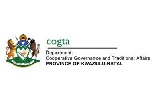 cogta_KZN-logo