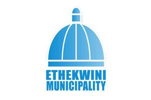 ethekwini-Metro